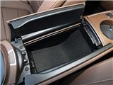 奔驰E级 2019款 E 350 L 4MATIC 运动型图片