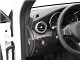 2019款 GLC 200 4MATIC 轿跑SUV