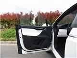 2017款 Model X 100D