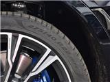 2019款 xDrive40i 行政型M运动套装