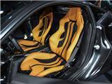 法拉利F8 Tributo 2019款 3.9T V8图片