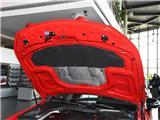 2019款 AMG GT 50 四门跑车
