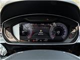 奥迪A8L 2019款 55 TFSI quattro 豪华型图片