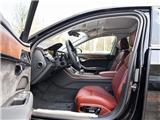 2019款 55 TFSI quattro 豪华型