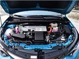 2019款 双擎E+ 1.8PH V 豪华版