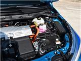 2019款 双擎E+ 1.8L 旗舰版