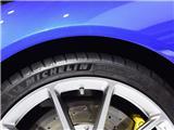 2019款 GT410 Sport