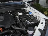 2019款 汽油 2.0T 两驱精英型大双 国Ⅵ 4C20B