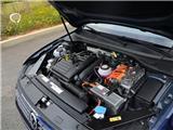2019款 1.4T GTE