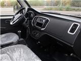 2019款 N5 1.5L 4A15L单排后单轮2750mm货箱(带空调)