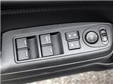 2020款 1.8L 自动舒适版 5座