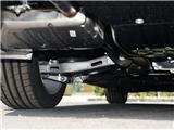 2019款 Sportbrake 30t R-SPORT 四驱运动版