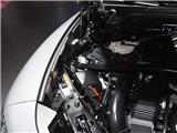2019款 2.9T 510HP NRING纽博格林限量版