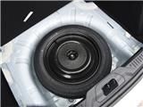 2020款 两厢 EcoBoost 180 自动锋潮型 国VI