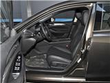 阿特茲 2020款 2.0L 藍天豪華版圖片