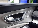 2019款 400TGI 自动四驱智能座舱至尊版
