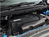 2019款 EcoBoost 330 V6 四驱 ST 7座