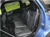 銳界 2019款 EcoBoost 330 V6 四驅 ST 7座圖片