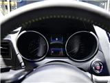 2019款 2.5i 特装版 EyeSight