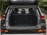 2019款 1.5T 自动两驱精英型 国VI