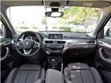 2019款 xDrive 25Le 豪华型