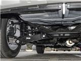 2019款 运动版 1.5T 自动两驱精英型 国VI