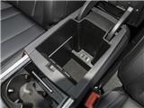哈弗H6 2019款 运动版 1.5T 自动两驱精英型 国VI图片
