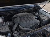2020款 柴油2.5T 四驱行政版 国VI