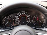 昂克赛拉 2020款 2.0L 自动质豪版图片