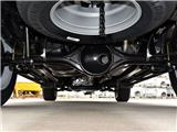 2019款 E7 2.0T 柴油 手动四驱静享版中配标箱
