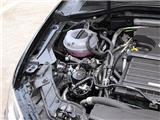 2020款 Limousine 35 TFSI 进取型