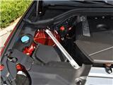 2020款 xDrive28i M运动套装