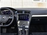 2020款 e-Golf 驰Pro