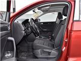 2020款 280TSI DSG两驱舒适型 国VI