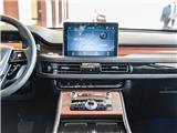 2020款 3.0T V6全驱尊享版