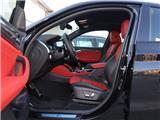 2020款 xDrive25i 黑骑士限量版