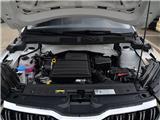 2020款 GT 1.5L 自动旗舰版