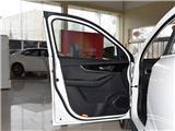2020款 1.6L 自动舒适型