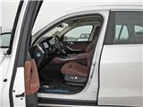 2020款 xDrive30i X设计套装