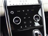 2020款 249PS R-Dynamic SE 性能科技版 5座