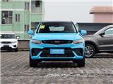 2020款 350T 四驱魅影骑士限量版