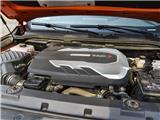 2020款 柴油 2.0T 自动四驱罗布泊版