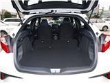 2020款 EV 豪华天窗版