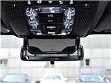 2020款 改款 A 200 L 运动轿车动感型