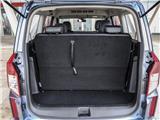 2020款 1.5L 手动舒适型 7座