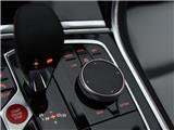 2020款 M8 四门轿跑车 雷霆版