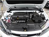 2020款 1.5L CVT豪华型