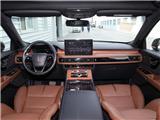 2020款 3.0T V6 四驱尊雅版