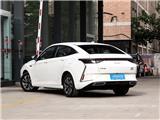2020款 EV500 智悦型