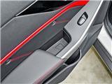 2020款 1.6L XE CVT进享版